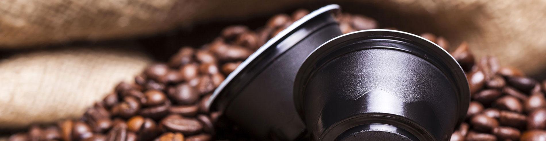 Mocafè vendita online cialde e capsule compatibili