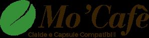 MoCafè Vendita online Capsule e Cialde Compatibili