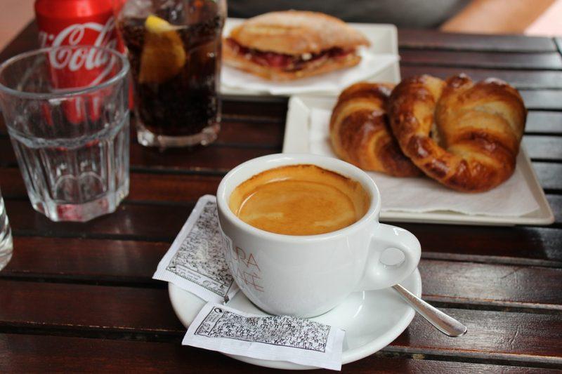 7-sorprendenti-motivi-per-bere-caffe