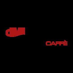 Logo Monti Caffè