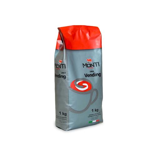 Caffè Monti in Grani